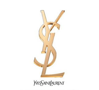 Ysl To Change Its Name Closetbox