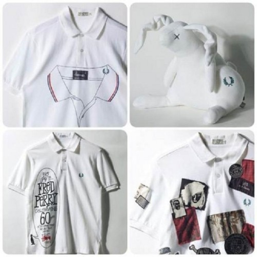 Fred-Perry-X-Dover-Street-Market-60th-Anniversary-customisation-project-600x600