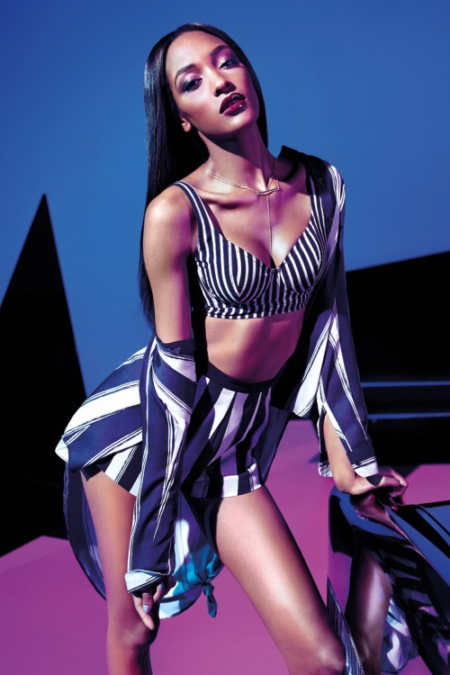 rihanna_riverisland