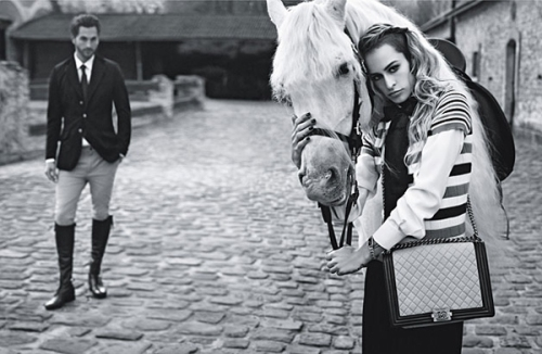 alice-dellal-boy-chanel