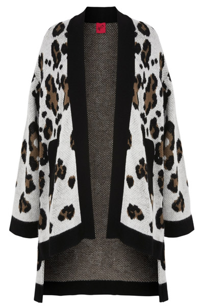 Chloe-Jones-G21-Talent-animal-cardigan-18