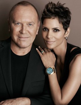 halle-berry-joins-kors-hunger-crusade_GB