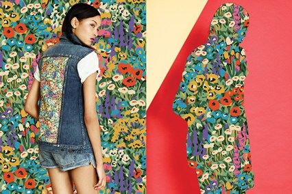 levis-liberty-10_vogue_12apr13_b_426x284