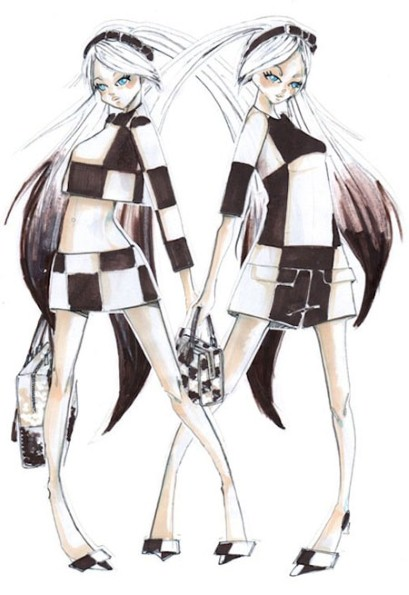 vuitton-sketches-f_2531937a