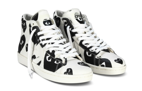 Converse-white-hi-tops