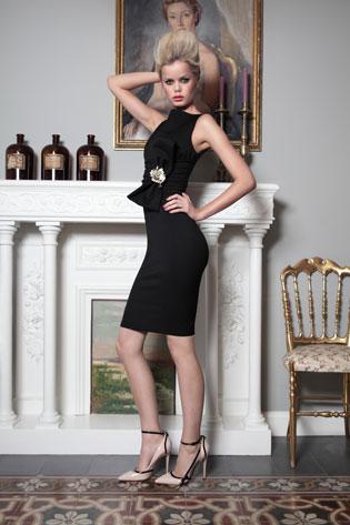 BLACK-DRESS-2