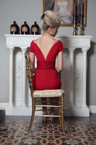 RED-DRESS-BACK-4_0