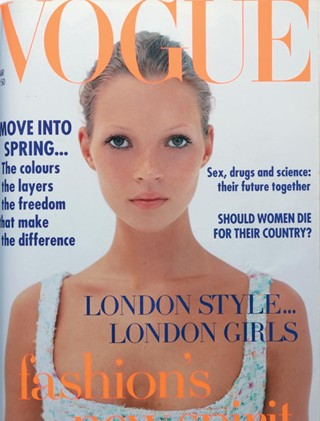 VoguecoverMar93_XL_320x421