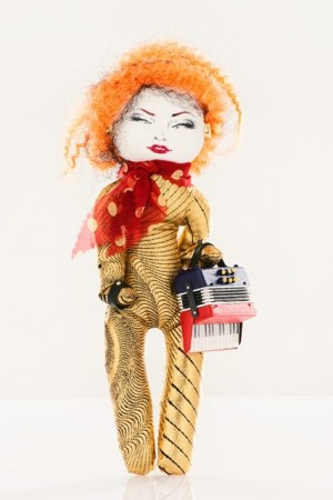 Jean-Paul-Gaultier-unicef-designer-doll-vogue-26nov13-pr_426x639